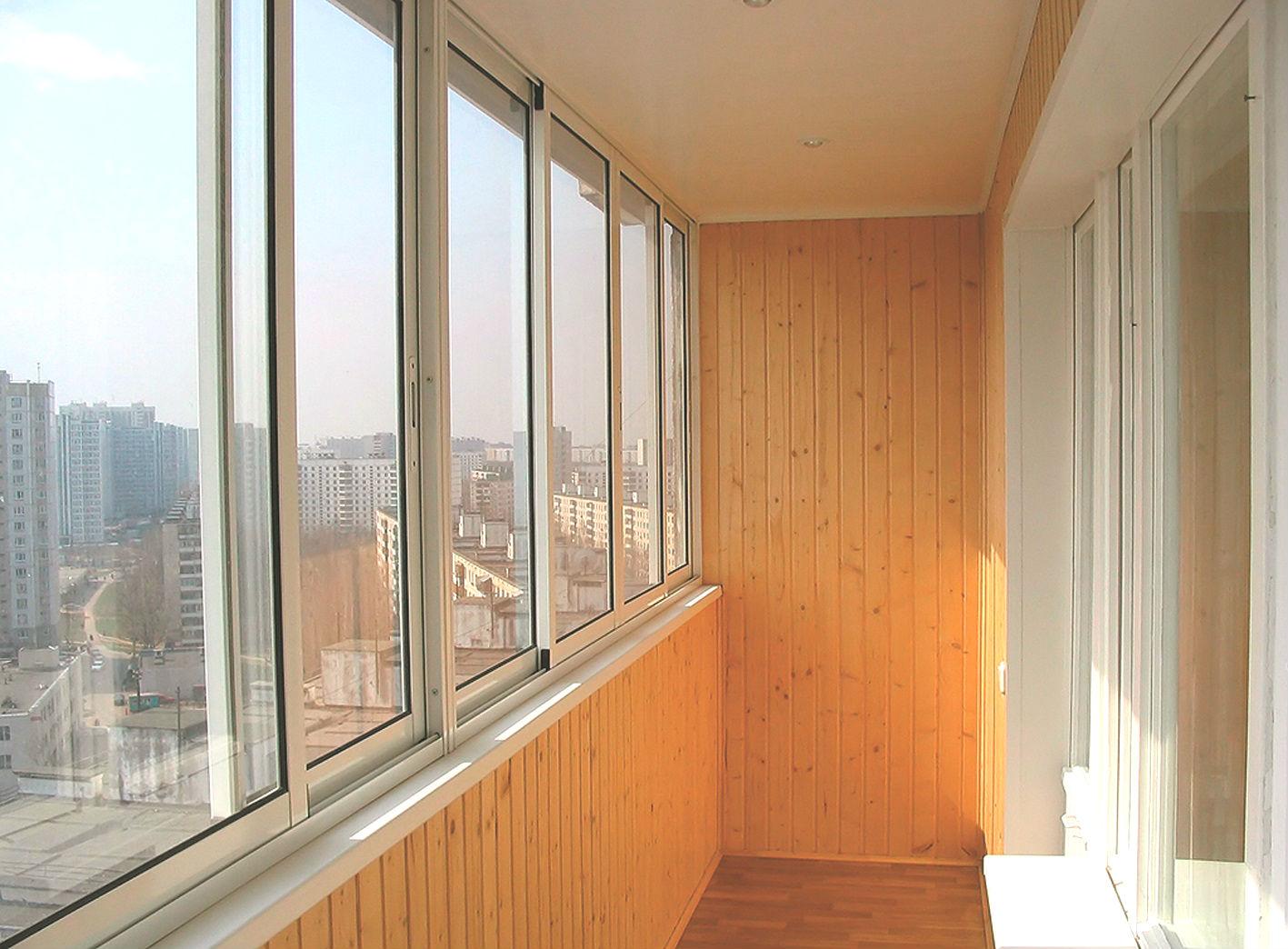 Остекление балконов и купить окна пвх могилев витебск гомель.