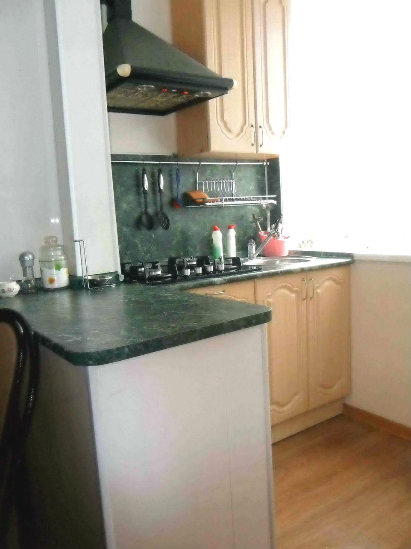 Совмещение кухни с балконом или лоджией цены, фото и видео..